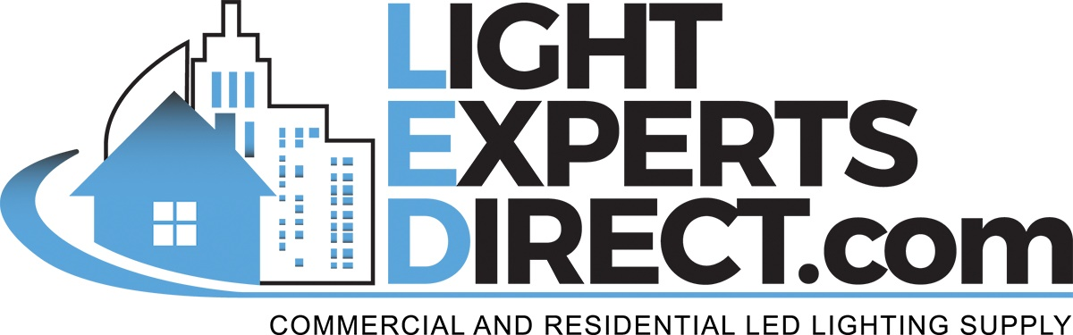 LightExpertsDirect